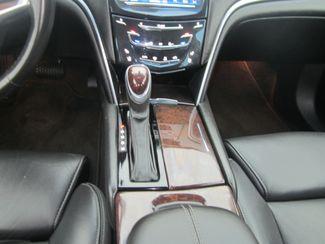 2014 Cadillac XTS Luxury Batesville, Mississippi 26