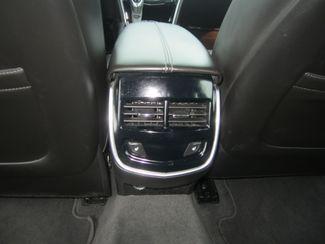 2014 Cadillac XTS Luxury Batesville, Mississippi 31