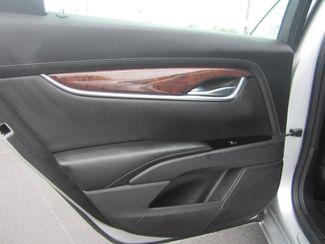 2014 Cadillac XTS Luxury Batesville, Mississippi 29