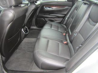 2014 Cadillac XTS Luxury Batesville, Mississippi 30
