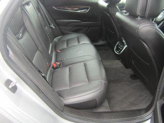 2014 Cadillac XTS Luxury Batesville, Mississippi 34