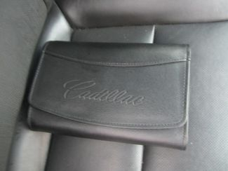2014 Cadillac XTS Luxury Batesville, Mississippi 37