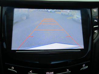 2014 Cadillac XTS Luxury Batesville, Mississippi 24