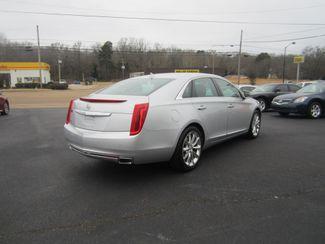 2014 Cadillac XTS Luxury Batesville, Mississippi 7