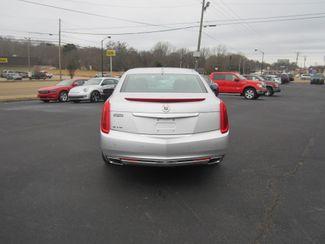 2014 Cadillac XTS Luxury Batesville, Mississippi 5