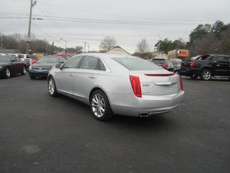 2014 Cadillac XTS Luxury Batesville, Mississippi 6