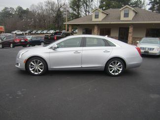 2014 Cadillac XTS Luxury Batesville, Mississippi 2