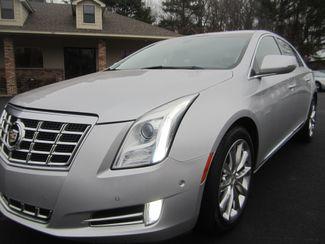 2014 Cadillac XTS Luxury Batesville, Mississippi 9