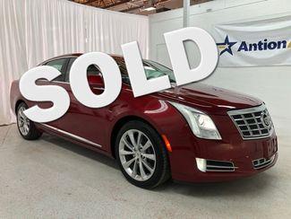 2014 Cadillac XTS Premium   Bountiful, UT   Antion Auto in Bountiful UT