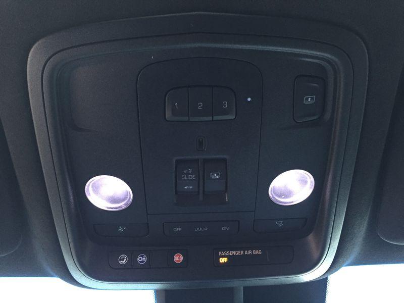 2014 Cadillac XTS Platinum  Brownsville TX  English Motors  in Brownsville, TX
