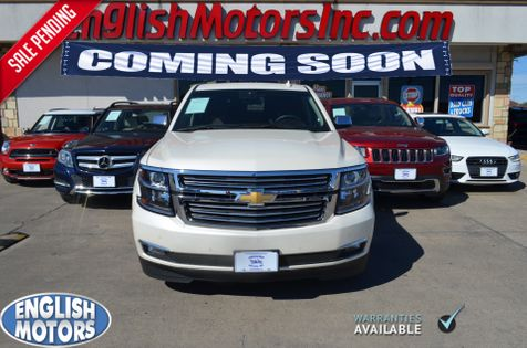 2014 Cadillac XTS Luxury in Brownsville, TX