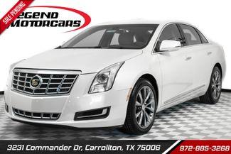 2014 Cadillac XTS in Carrollton, TX 75006