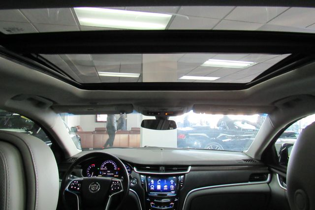 2014 Cadillac XTS Luxury W/NAVIGATION SYSTEM/ BACK UP CAM Chicago, Illinois 11