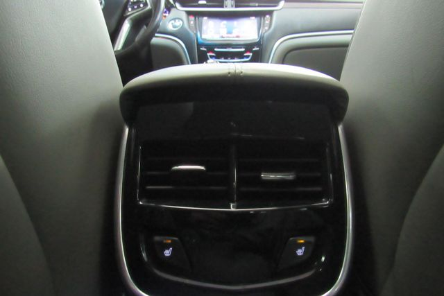 2014 Cadillac XTS Luxury W/NAVIGATION SYSTEM/ BACK UP CAM Chicago, Illinois 16