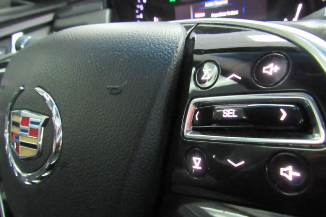 2014 Cadillac XTS Luxury W/NAVIGATION SYSTEM/ BACK UP CAM Chicago, Illinois 20
