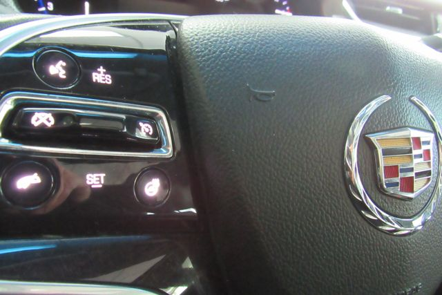 2014 Cadillac XTS Luxury W/NAVIGATION SYSTEM/ BACK UP CAM Chicago, Illinois 21