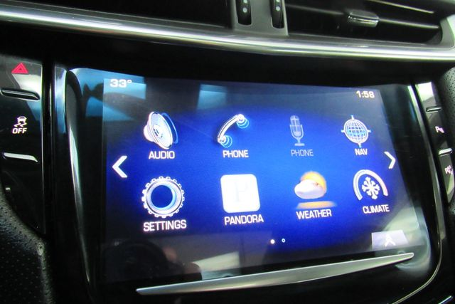 2014 Cadillac XTS Luxury W/NAVIGATION SYSTEM/ BACK UP CAM Chicago, Illinois 24