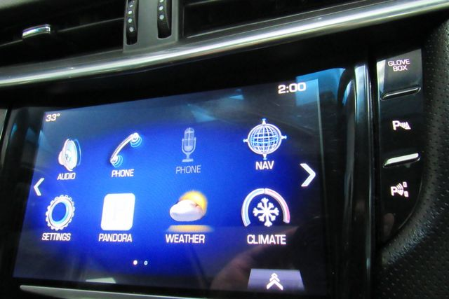 2014 Cadillac XTS Luxury W/NAVIGATION SYSTEM/ BACK UP CAM Chicago, Illinois 25