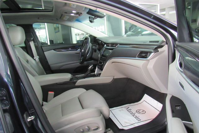 2014 Cadillac XTS Luxury W/NAVIGATION SYSTEM/ BACK UP CAM Chicago, Illinois 7