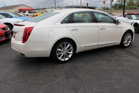 2014 Cadillac XTS Luxury | Granite City, Illinois | MasterCars Company Inc. in Granite City, Illinois