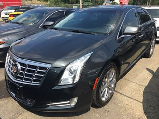 2014 Cadillac XTS Luxury - John Gibson Auto Sales Hot Springs in Hot Springs Arkansas