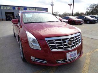 2014 Cadillac XTS in Houston, TX