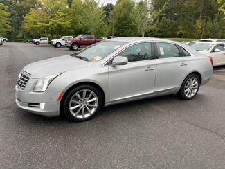 2014 Cadillac XTS Luxury in Kernersville, NC 27284