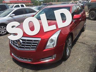 2014 Cadillac XTS Luxury   Little Rock, AR   Great American Auto, LLC in Little Rock AR AR