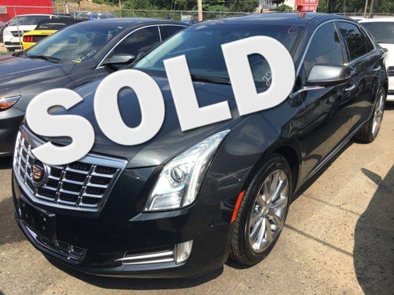 2014 Cadillac XTS Luxury | Little Rock, AR | Great American Auto, LLC in Little Rock AR