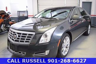 2014 Cadillac XTS Luxury in Memphis TN, 38128