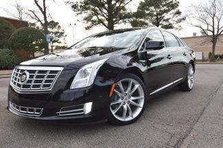 2014 Cadillac XTS Premium in Memphis, Tennessee 38128