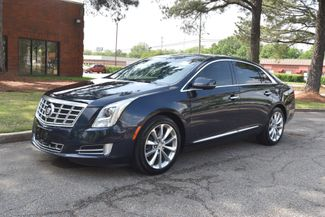 2014 Cadillac XTS Luxury in Memphis, Tennessee 38128