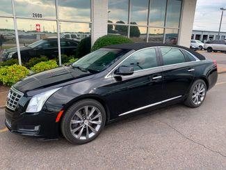 2014 Cadillac XTS in Memphis, TN 38115