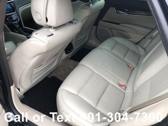 2014 Cadillac XTS Luxury in Memphis, TN 38115