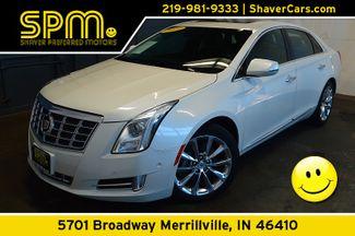2014 Cadillac XTS Luxury in Merrillville, IN 46410