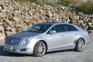 2014 Cadillac XTS Platinum Naugatuck, Connecticut