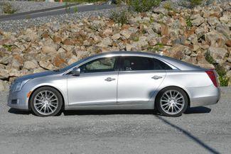 2014 Cadillac XTS Platinum Naugatuck, Connecticut 1