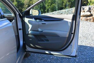 2014 Cadillac XTS Platinum Naugatuck, Connecticut 10