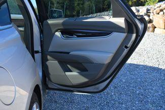 2014 Cadillac XTS Platinum Naugatuck, Connecticut 11