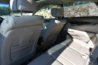 2014 Cadillac XTS Platinum Naugatuck, Connecticut 13