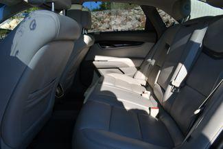 2014 Cadillac XTS Platinum Naugatuck, Connecticut 14