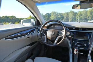 2014 Cadillac XTS Platinum Naugatuck, Connecticut 15