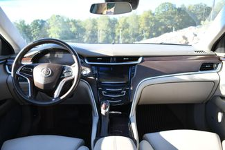 2014 Cadillac XTS Platinum Naugatuck, Connecticut 16