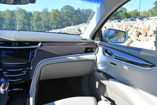 2014 Cadillac XTS Platinum Naugatuck, Connecticut 17