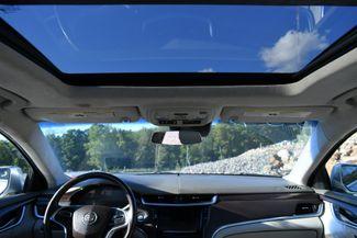 2014 Cadillac XTS Platinum Naugatuck, Connecticut 18