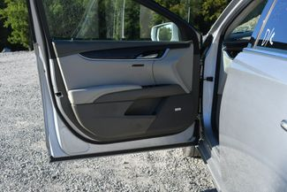 2014 Cadillac XTS Platinum Naugatuck, Connecticut 19