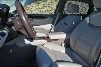 2014 Cadillac XTS Platinum Naugatuck, Connecticut 20