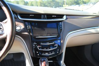 2014 Cadillac XTS Platinum Naugatuck, Connecticut 22