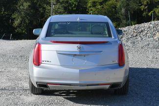 2014 Cadillac XTS Platinum Naugatuck, Connecticut 3