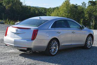 2014 Cadillac XTS Platinum Naugatuck, Connecticut 4